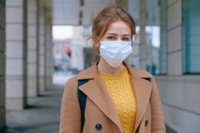 Stor kampanj inför årets influensa